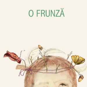 O Frunza