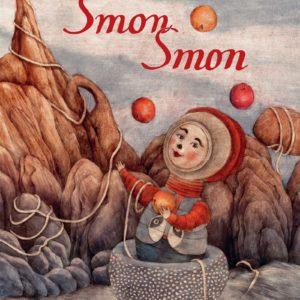 Smon-Smon